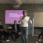 effectief vergaderen afbeelding video effectief vergaderen training