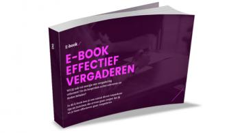 e-book-cover-algemeen-met-wit